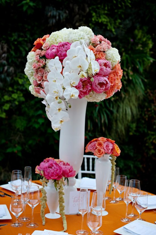photo of Style Perfect Weddings and Events